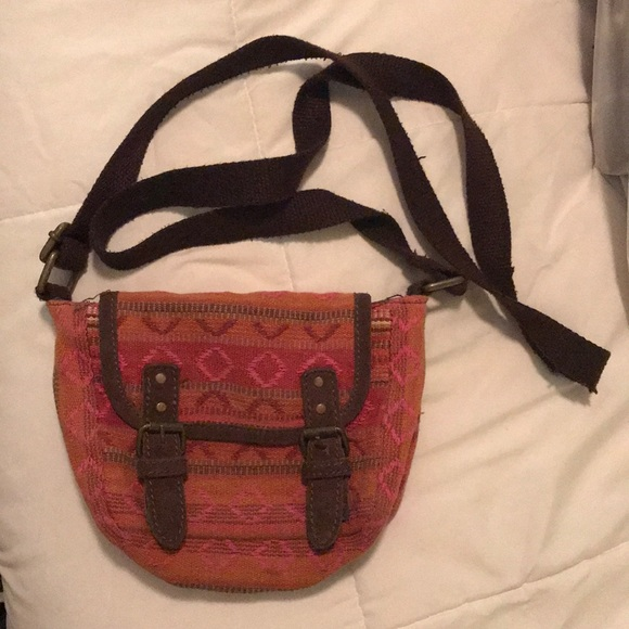 9a1e874afd American Eagle Outfitters Bags